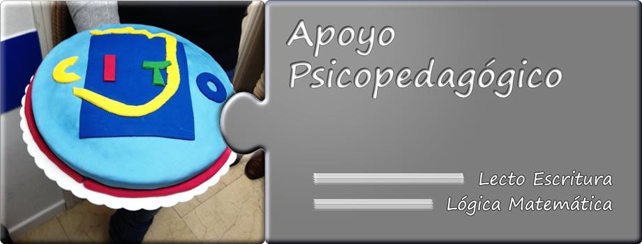 sl-apoyo_psicopedagogico