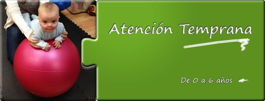 sl-atencion_temprana