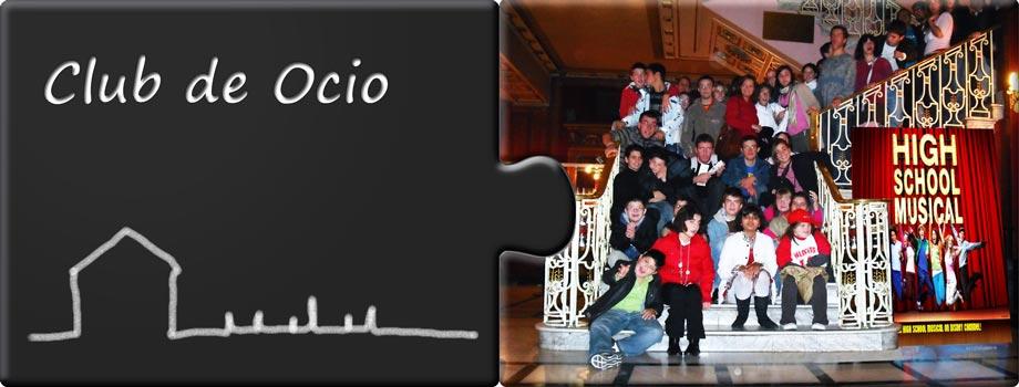 sl-club_de_ocio