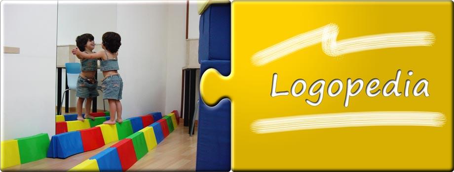 sl-logopedia