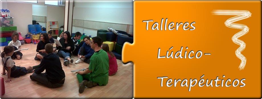 sl-talleres_ludico-terapeuticos